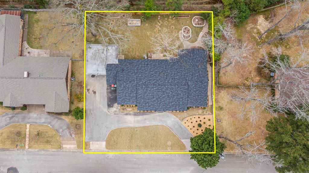 3623 Wynnewood Drive, Tyler, Texas 75701 - acquisto real estate agent of the year mike shepherd