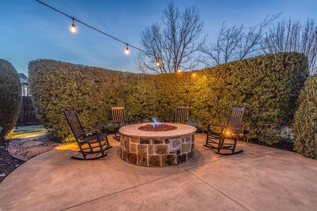 420 Chapel Downs Drive, Southlake, Texas 76092 - acquisto real estate agent of the year mike shepherd