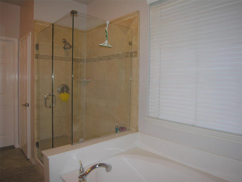 1608 Bur Oak Drive, Allen, Texas 75002 - acquisto real estate best listing listing agent in texas shana acquisto rich person realtor