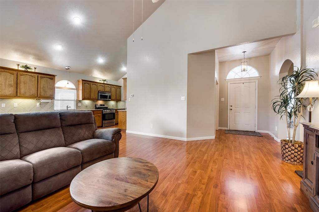 3720 Grantsville Drive, Fort Worth, Texas 76244 - acquisto real estate best real estate company to work for
