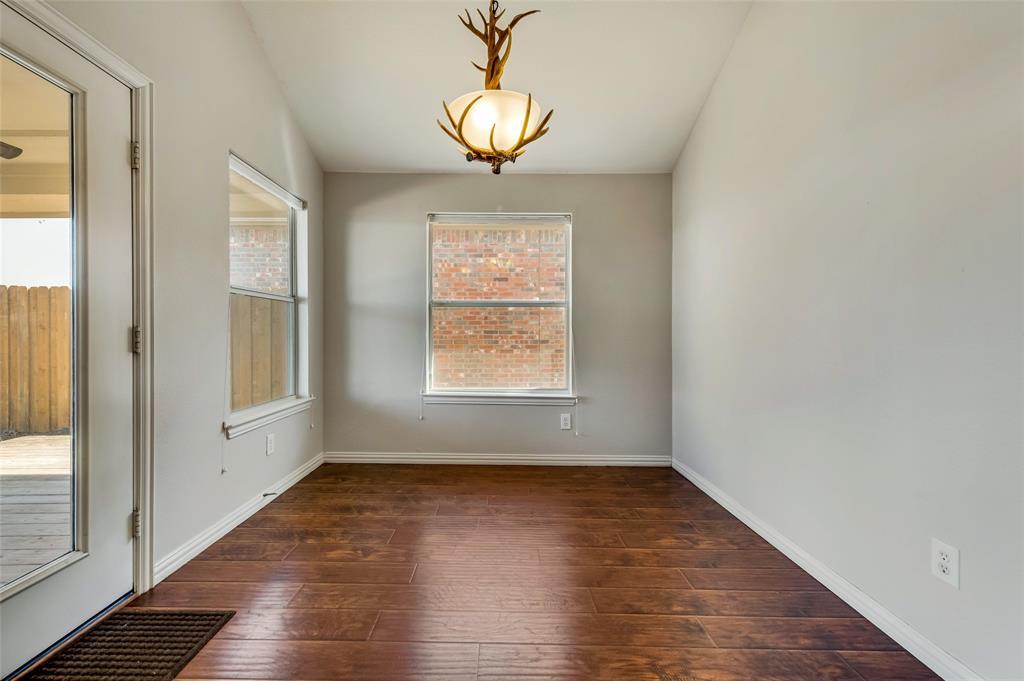 316 Highland Ridge Drive, Wylie, Texas 75098 - acquisto real estate best designer and realtor hannah ewing kind realtor