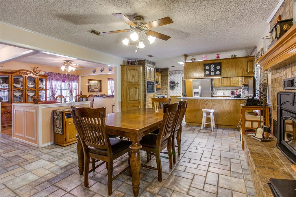 410 County Rd 2710 Honey Grove, Texas 75446 - acquisto real estate best style realtor kim miller best real estate reviews dfw