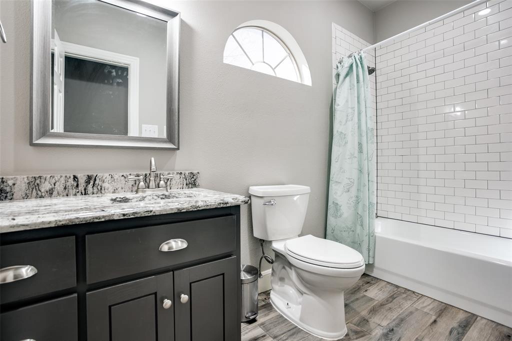 223 Oklahoma  Avenue, Pottsboro, Texas 75076 - acquisto real estate nicest realtor in america shana acquisto