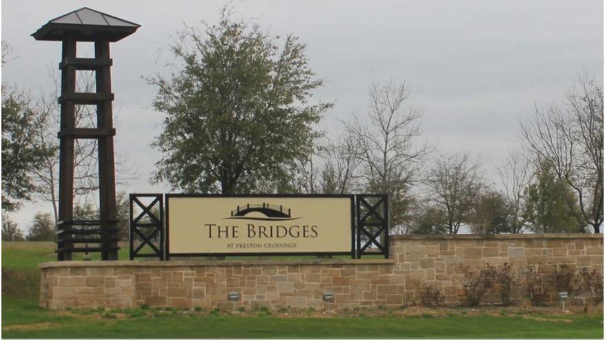 2200 Chippewa Hills Gunter, Texas 75058 - acquisto real estate best frisco real estate agent amy gasperini panther creek realtor
