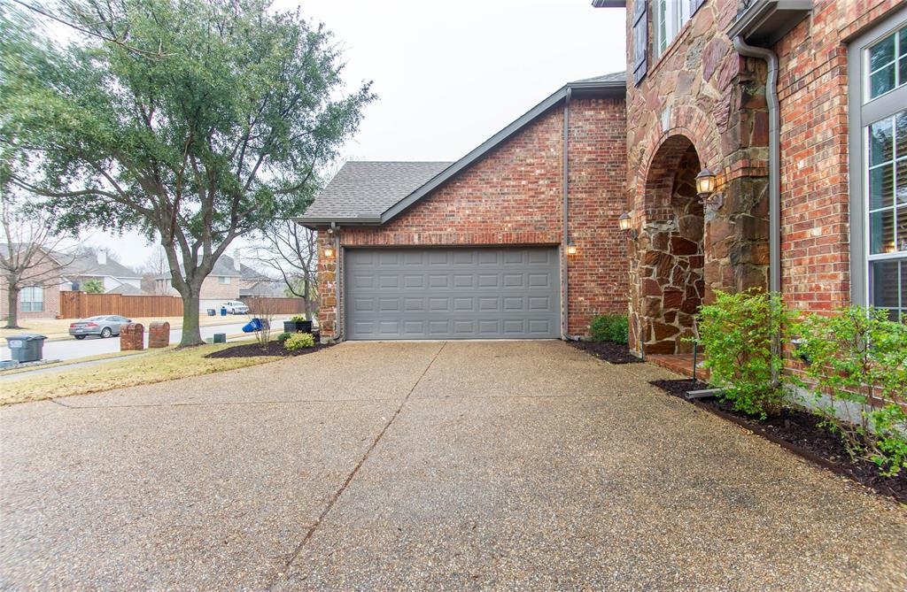 929 Southfork Drive, Allen, Texas 75013 - acquisto real estate best allen realtor kim miller hunters creek expert
