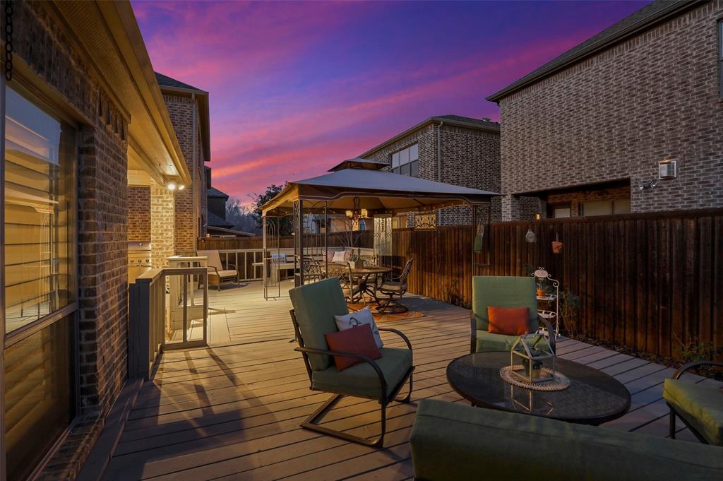 3920 Brookridge Court, Bedford, Texas 76021 - acquisto real estate nicest realtor in america shana acquisto