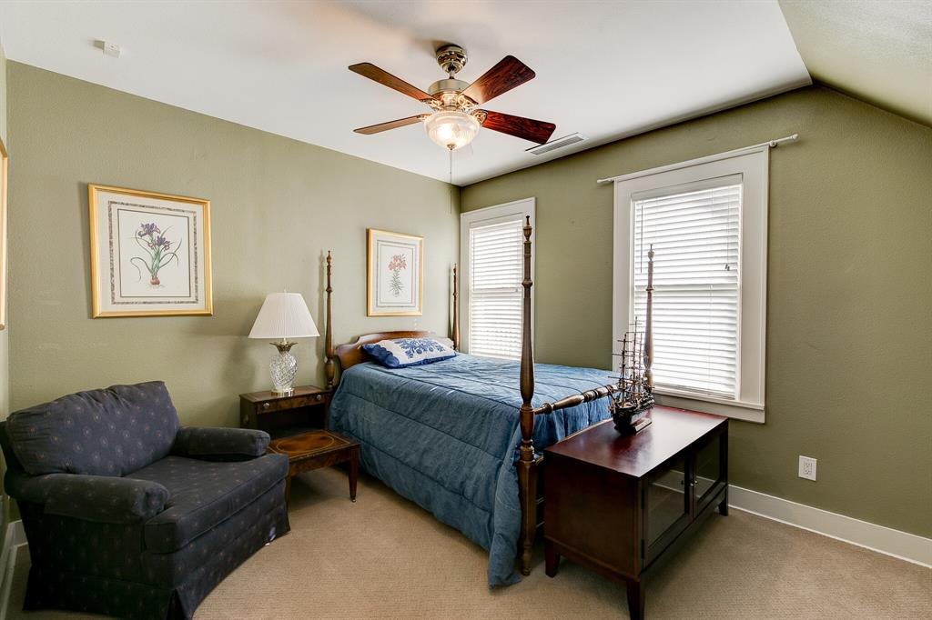 2434 Wabash Avenue, Fort Worth, Texas 76109 - acquisto real estate best plano real estate agent mike shepherd