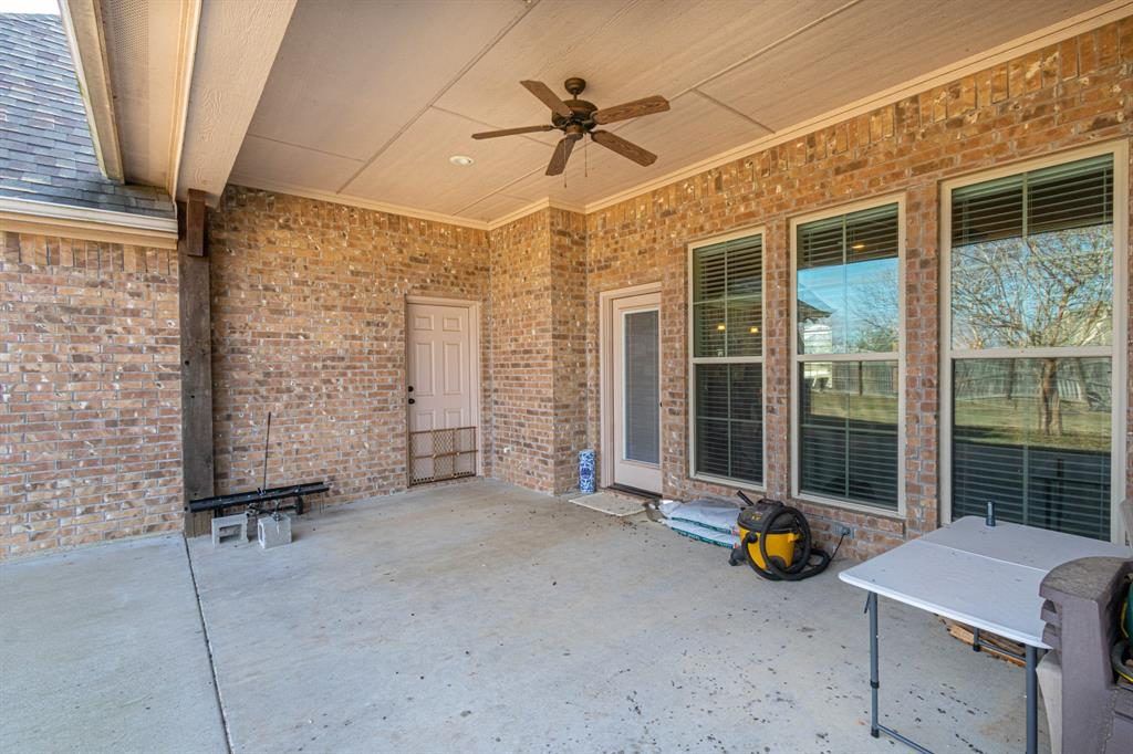 347 Kwando  Lane, Bullard, Texas 75757 - acquisto real estate best frisco real estate broker in texas for high net worth buyers