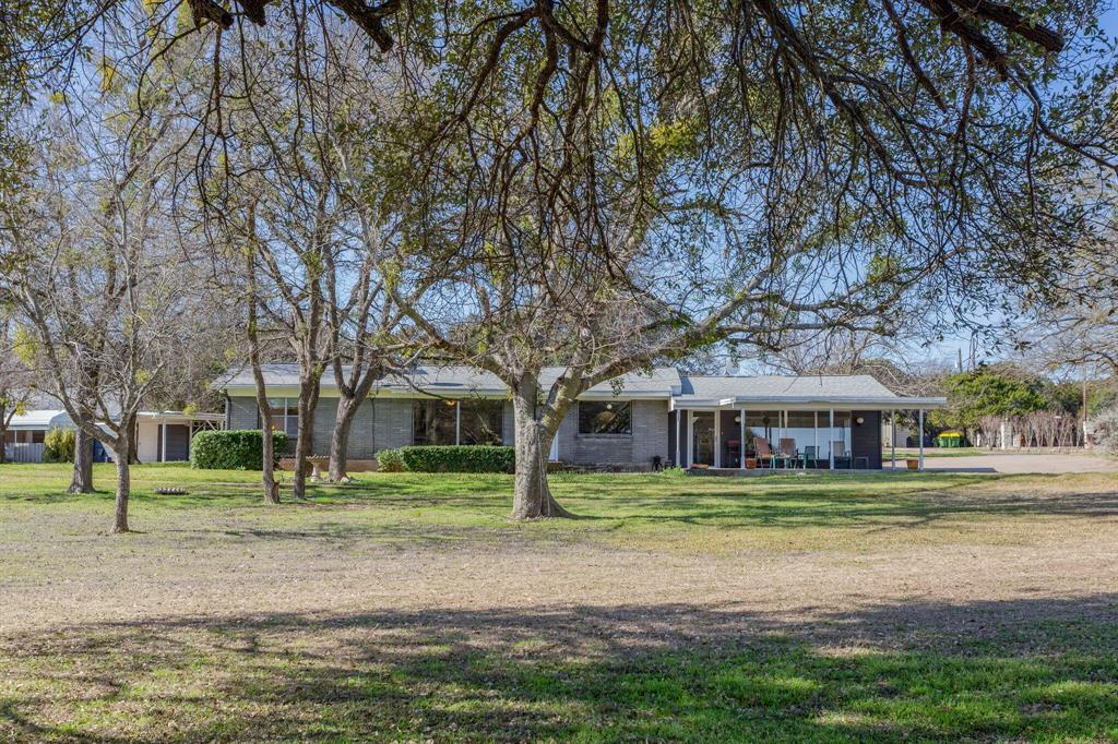 461 County Road 1812  Clifton, Texas 76634 - acquisto real estate best plano real estate agent mike shepherd