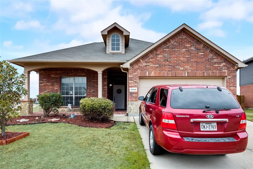10928 Hawks Landing Road, Fort Worth, Texas 76052 - acquisto real estate best the colony realtor linda miller the bridges real estate