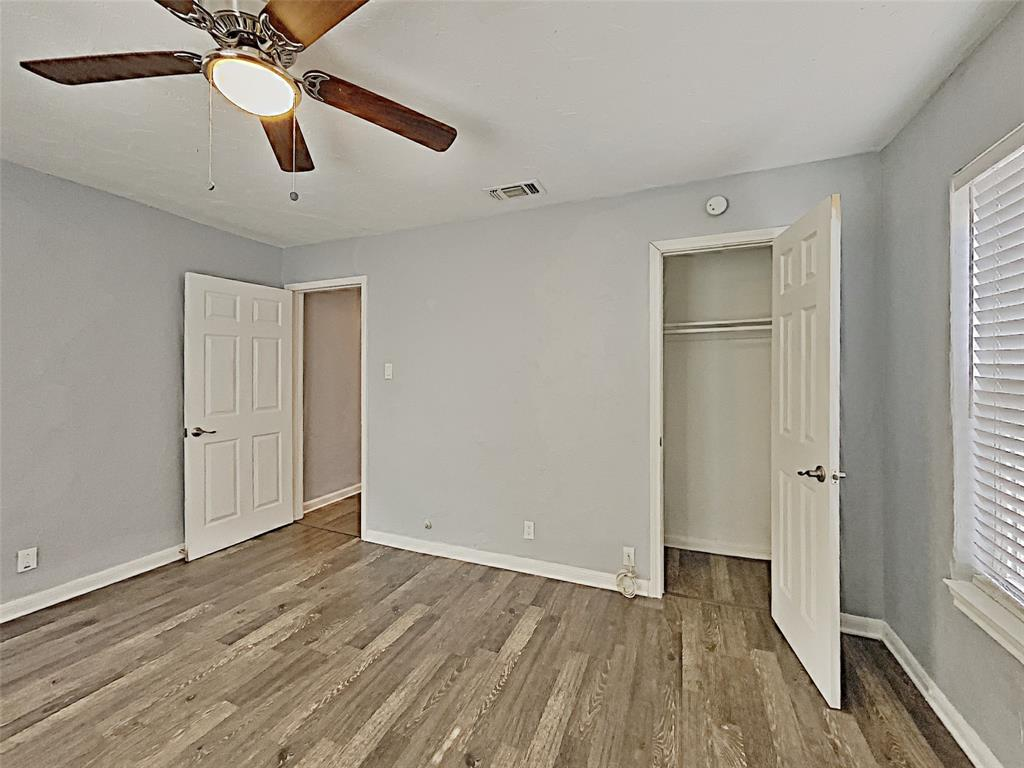 2712 Mission Street, Fort Worth, Texas 76109 - acquisto real estate best listing agent in the nation shana acquisto estate realtor