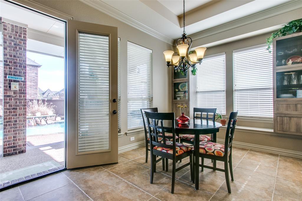 2246 Veranda Avenue, Trophy Club, Texas 76262 - acquisto real estate best style realtor kim miller best real estate reviews dfw