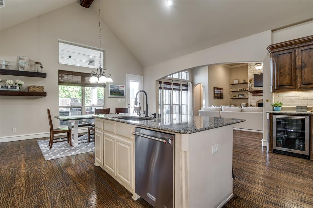 1000 DEER RUN Lane, Prosper, Texas 75078 - acquisto real estate best new home sales realtor linda miller executor real estate