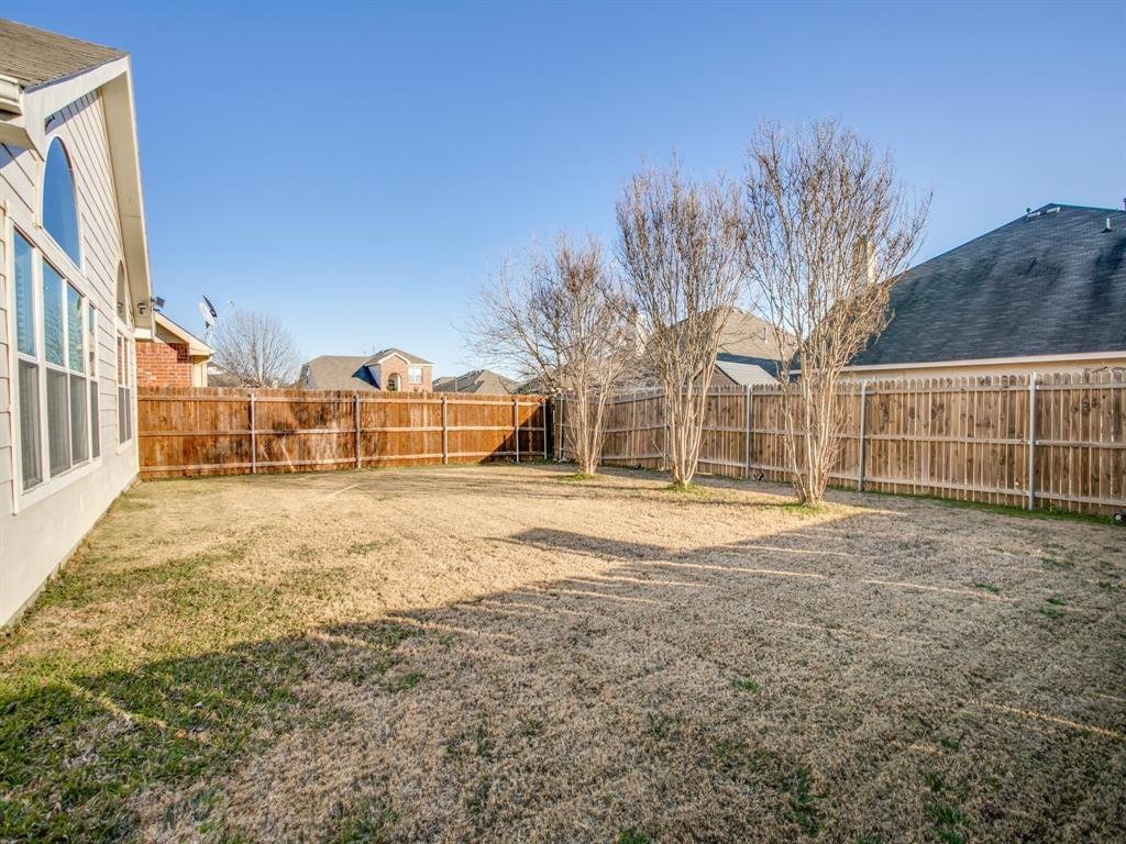 305 Rock Prairie Lane, Fort Worth, Texas 76140 - acquisto real estate best frisco real estate agent amy gasperini panther creek realtor