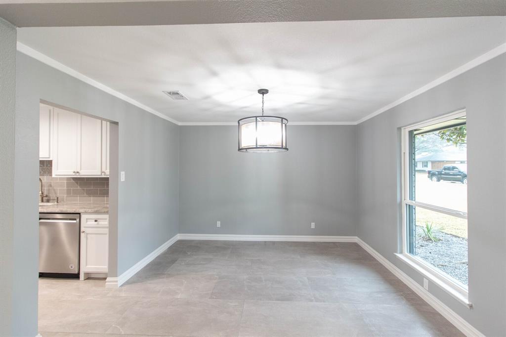 4156 Echo Glen  Drive, Dallas, Texas 75244 - acquisto real estate best photos for luxury listings amy gasperini quick sale real estate