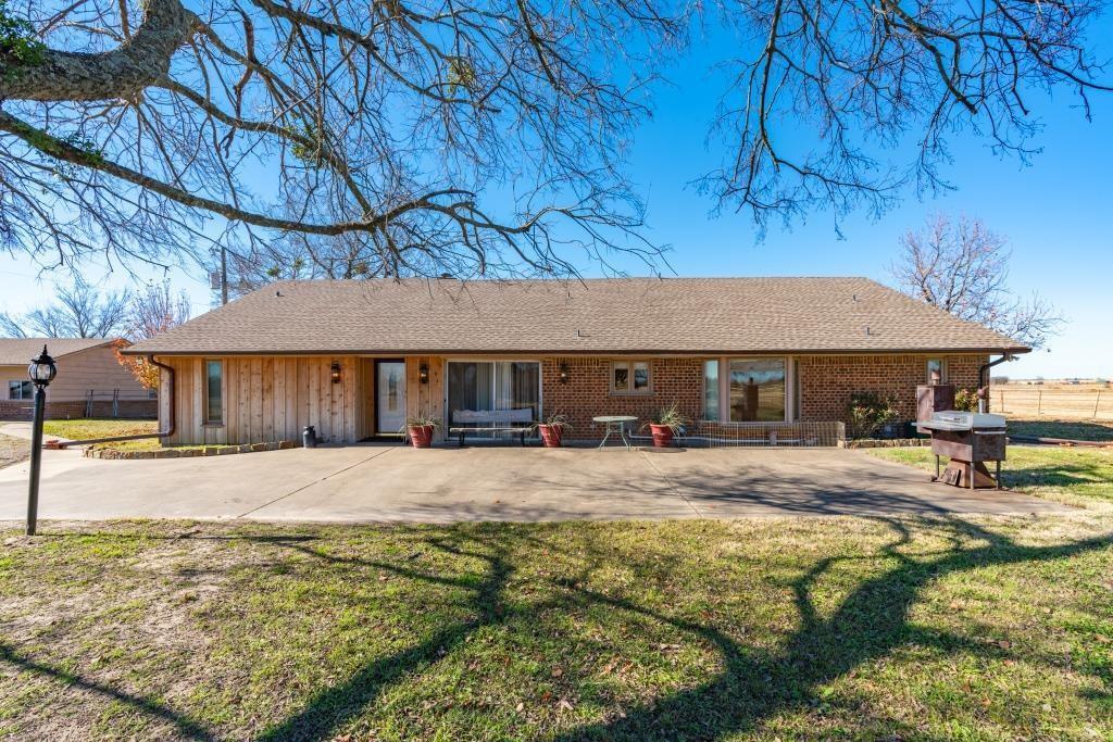 4164 Fm 512 Commerce, Texas 75428 - Acquisto Real Estate best frisco realtor Amy Gasperini 1031 exchange expert