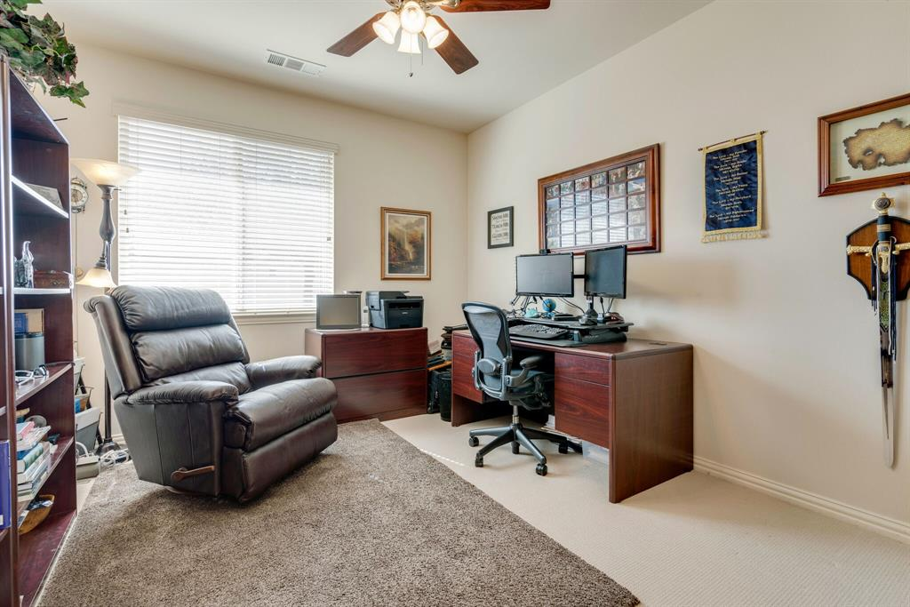 9004 Freeport Drive, Denton, Texas 76207 - acquisto real estate best celina realtor logan lawrence best dressed realtor
