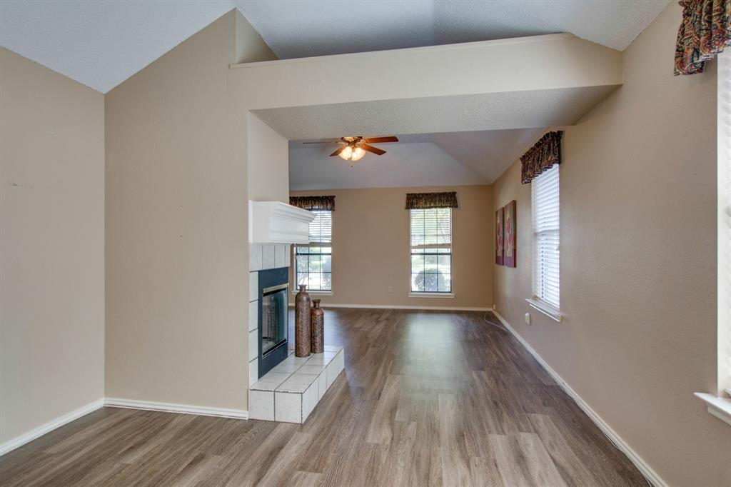 331 Parkwood Lane, Coppell, Texas 75019 - acquisto real estate best real estate company in frisco texas real estate showings
