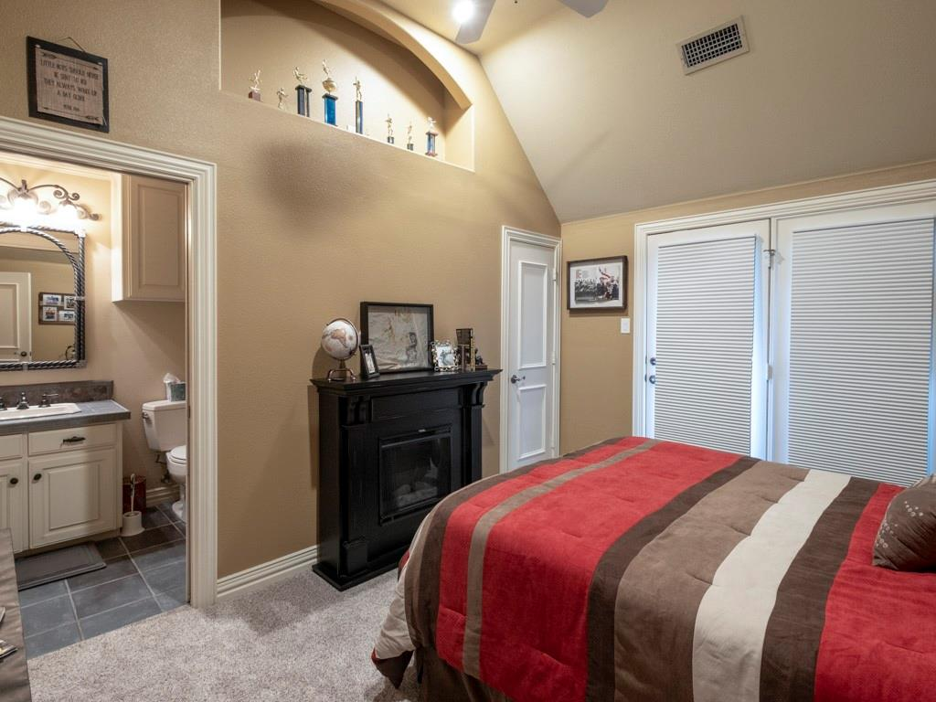 2305 Alexa Court, Granbury, Texas 76048 - acquisto real estate smartest realtor in america shana acquisto