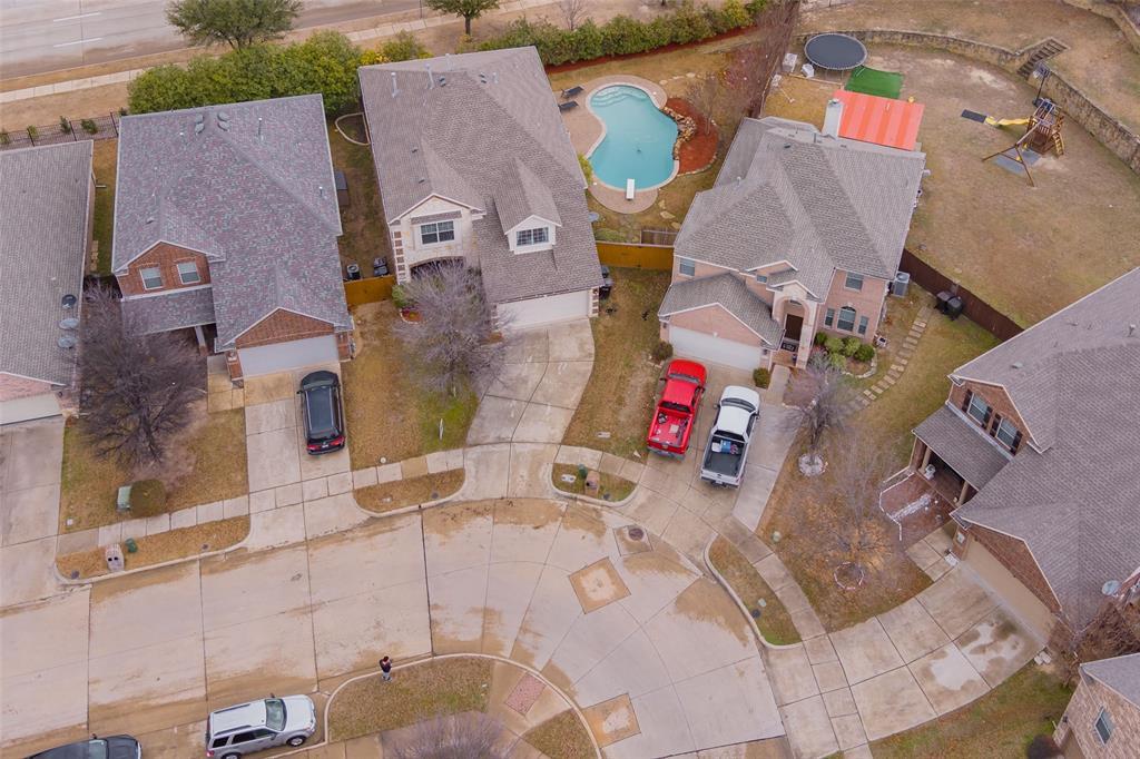 2841 Tangerine Lane, Plano, Texas 75074 - acquisto real estate nicest realtor in america shana acquisto