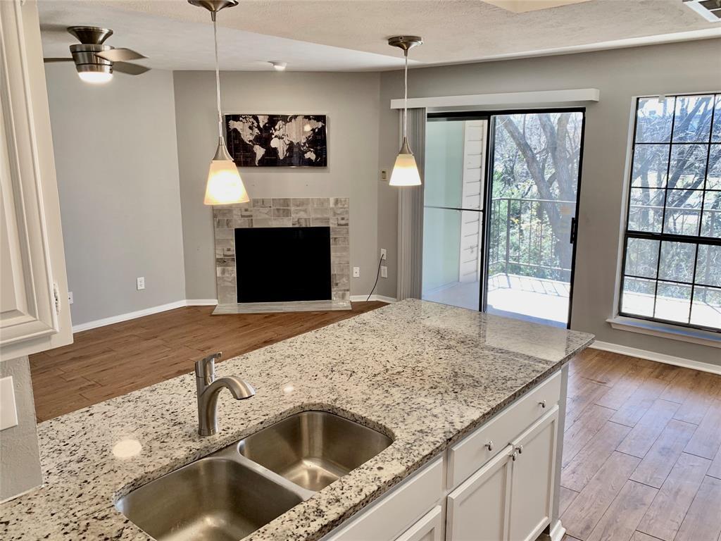 2505 Wedglea Drive, Dallas, Texas 75211 - Acquisto Real Estate best frisco realtor Amy Gasperini 1031 exchange expert