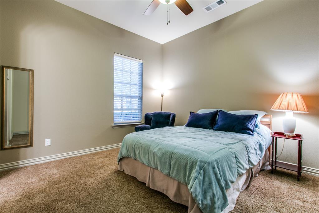 2246 Veranda Avenue, Trophy Club, Texas 76262 - acquisto real estate best realtor westlake susan cancemi kind realtor of the year