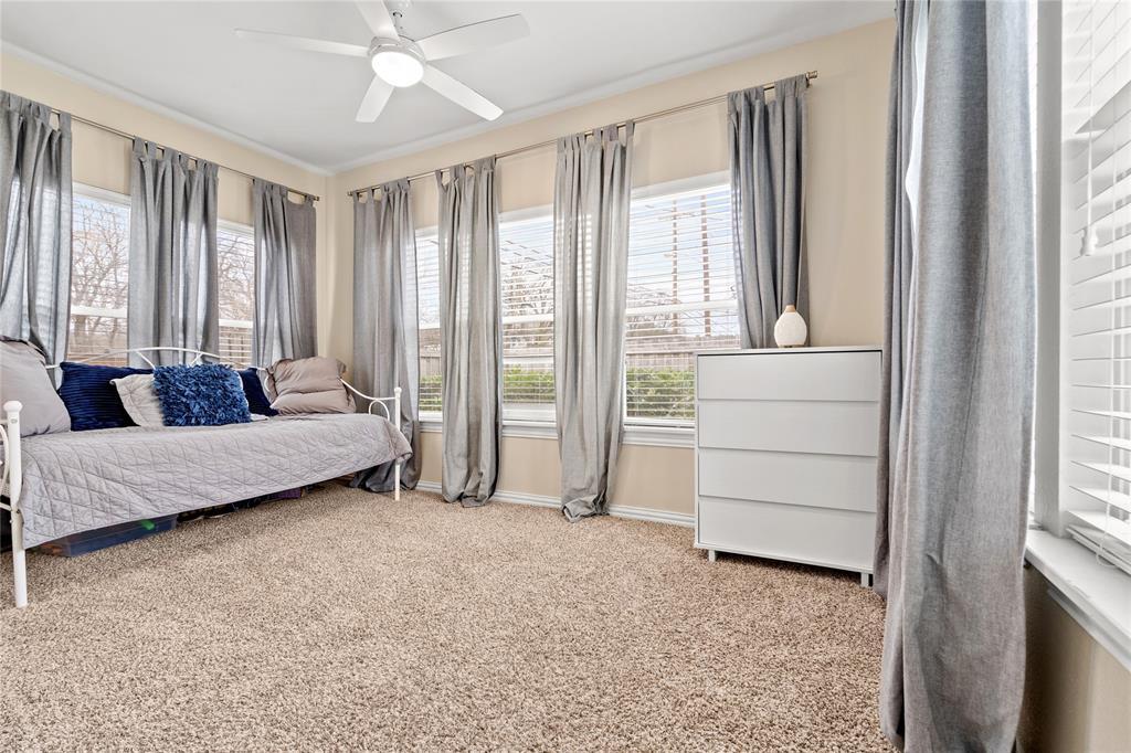 5503 Miller Avenue, Dallas, Texas 75206 - acquisto real estate best listing agent in the nation shana acquisto estate realtor