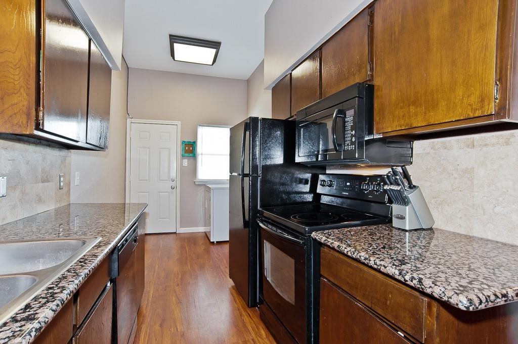5105 Skillman  Street, Dallas, Texas 75206 - acquisto real estate best listing listing agent in texas shana acquisto rich person realtor