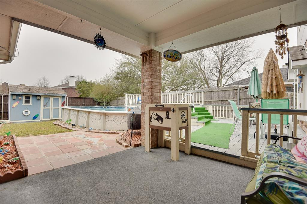 2506 Chene Drive, Sachse, Texas 75048 - acquisto real estate best frisco real estate agent amy gasperini panther creek realtor