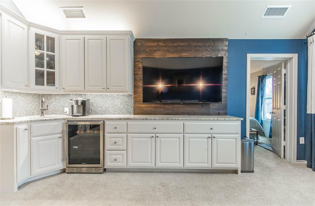 929 Southfork Drive, Allen, Texas 75013 - acquisto real estate best listing photos hannah ewing mckinney real estate expert