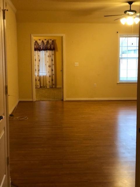 112 Sunglow Loop, Red Oak, Texas 75154 - acquisto real estate best celina realtor logan lawrence best dressed realtor