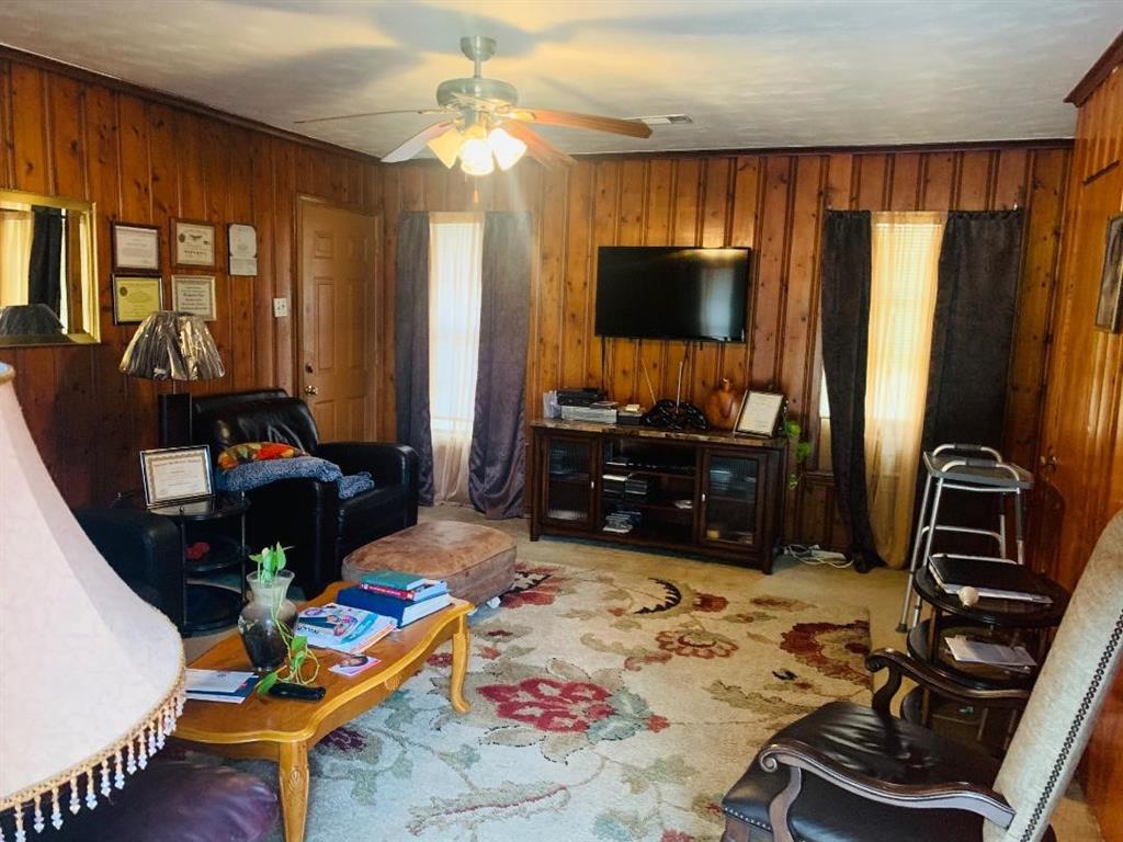 4818 Cranfill Drive, Dallas, Texas 75216 - Acquisto Real Estate best mckinney realtor hannah ewing stonebridge ranch expert