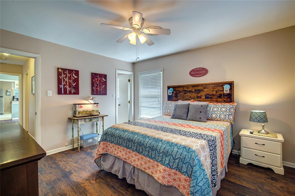 512 Davis Street, Sulphur Springs, Texas 75482 - acquisto real estate best photos for luxury listings amy gasperini quick sale real estate