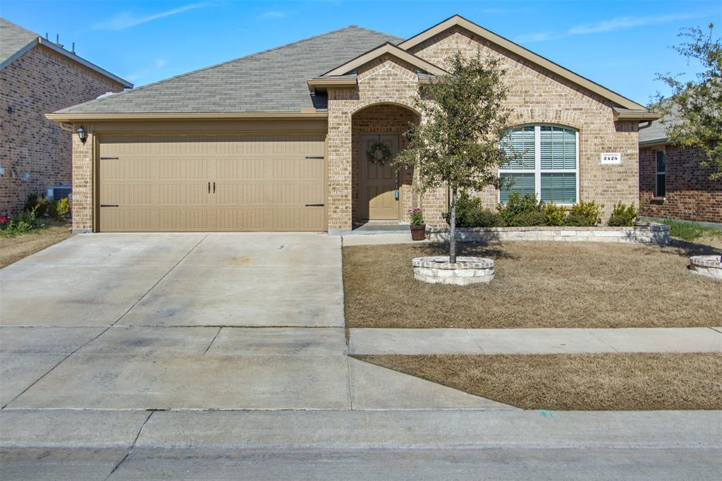 2425 Hankinson Lane, Fate, Texas 75189 - Acquisto Real Estate best plano realtor mike Shepherd home owners association expert