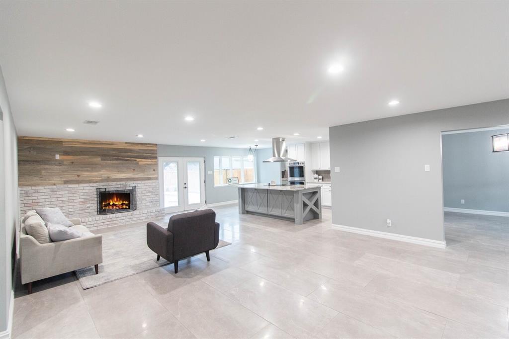 4156 Echo Glen  Drive, Dallas, Texas 75244 - acquisto real estate best highland park realtor amy gasperini fast real estate service