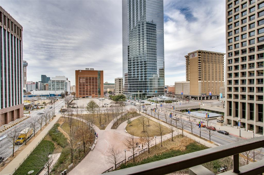 1200 Main  Street, Dallas, Texas 75202 - acquisto real estate best realtor dallas texas linda miller agent for cultural buyers