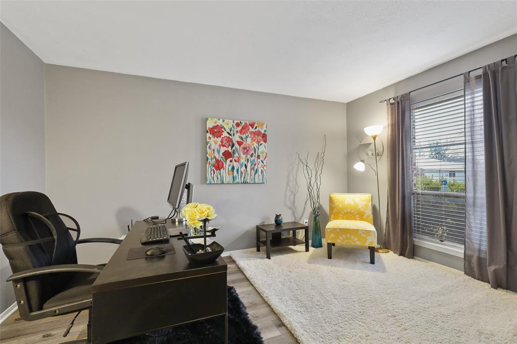 1413 Kingsbridge Drive, Garland, Texas 75044 - acquisto real estate best real estate company to work for