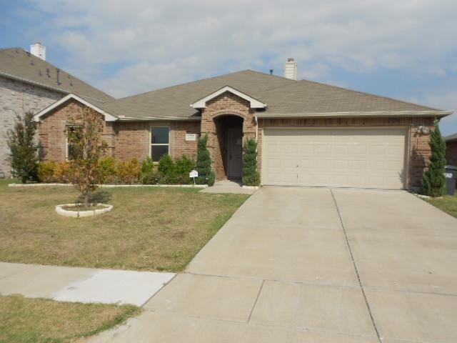2129 Parkside Drive, Little Elm, Texas 75068 - Acquisto Real Estate best frisco realtor Amy Gasperini 1031 exchange expert