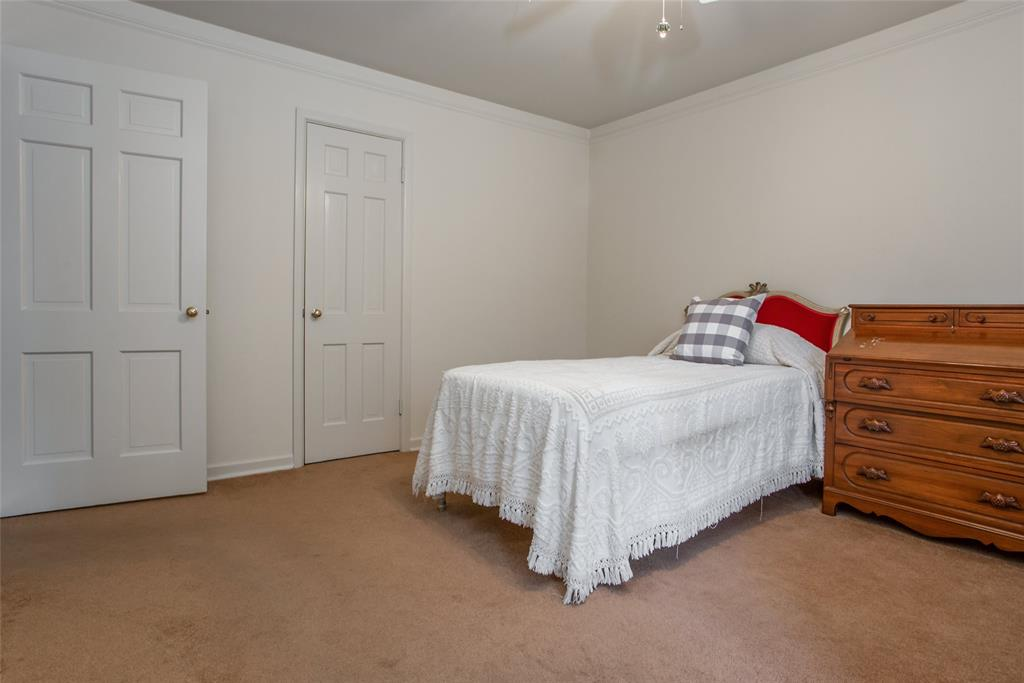 2700 Hartwood Drive, Fort Worth, Texas 76109 - acquisto real estate best plano real estate agent mike shepherd