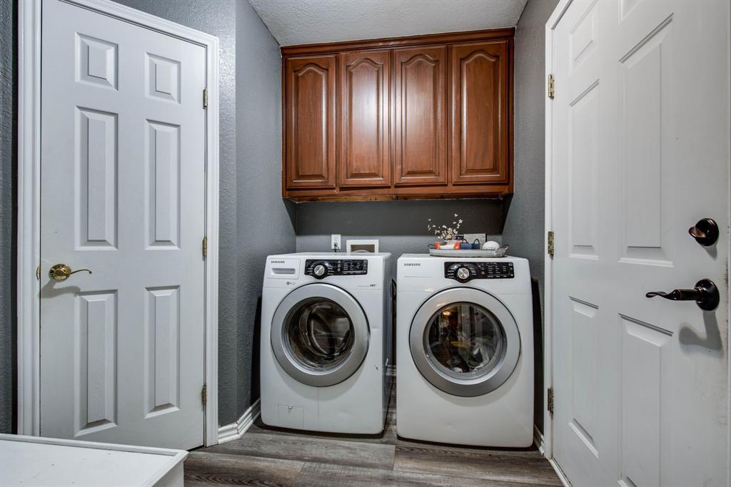 305 Blackmon Trail, Bells, Texas 75414 - acquisto real estate best style realtor kim miller best real estate reviews dfw