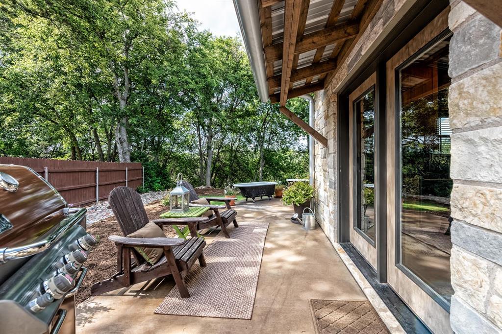 187 County Road 1767 Clifton, Texas 76634 - acquisto real estate best negotiating realtor linda miller declutter realtor