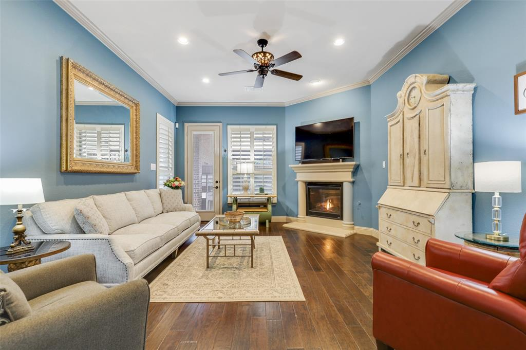 3920 Brookridge Court, Bedford, Texas 76021 - acquisto real estate best listing agent in the nation shana acquisto estate realtor