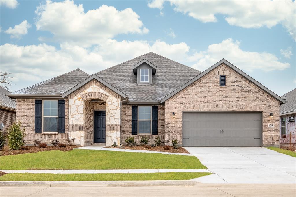 6313 Catalpa Drive, Midlothian, Texas 76065 - Acquisto Real Estate best plano realtor mike Shepherd home owners association expert