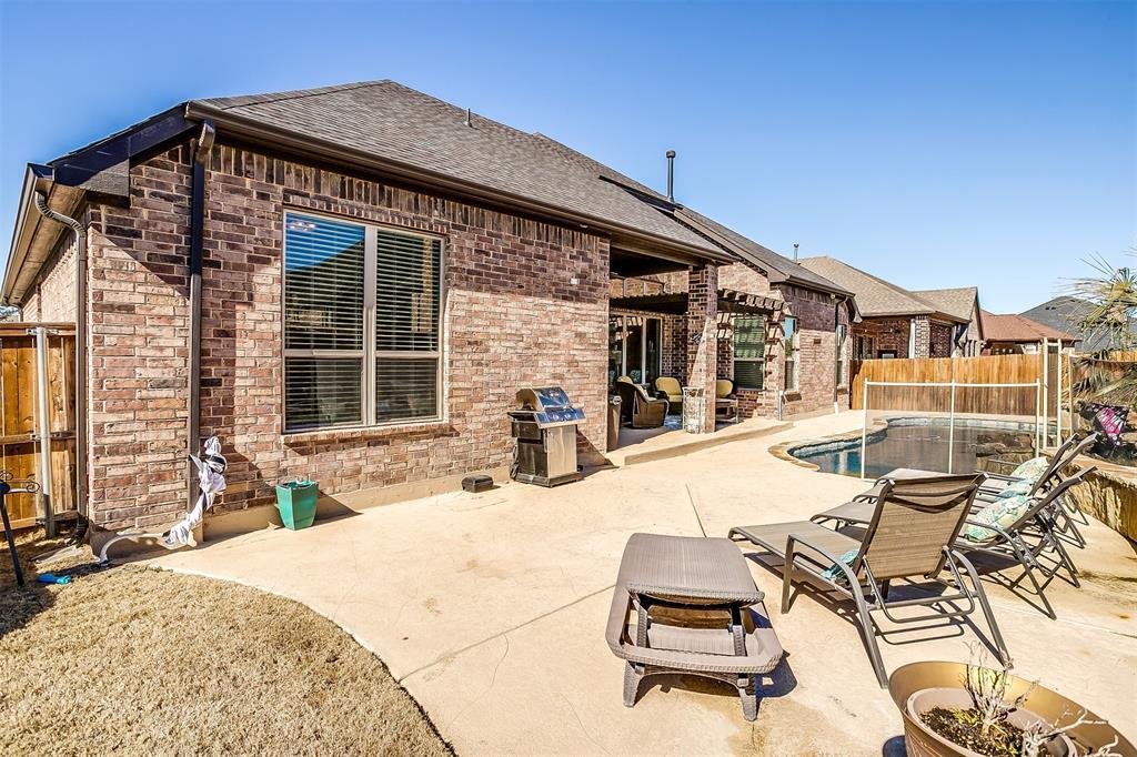 157 Diablo Drive, Burleson, Texas 76028 - acquisto real estate nicest realtor in america shana acquisto