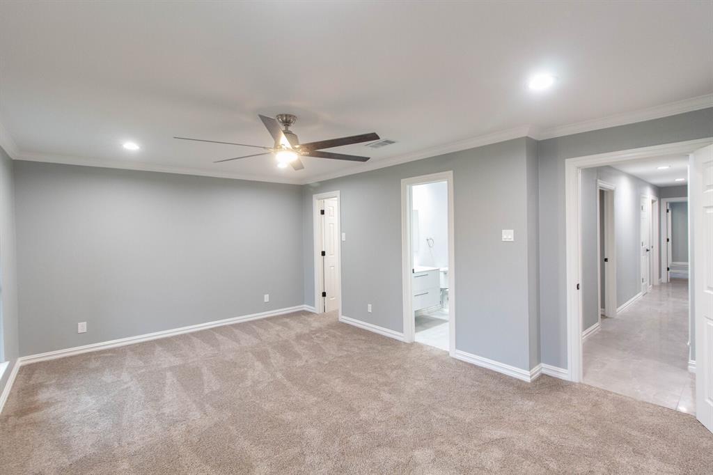 4156 Echo Glen  Drive, Dallas, Texas 75244 - acquisto real estate best realtor foreclosure real estate mike shepeherd walnut grove realtor