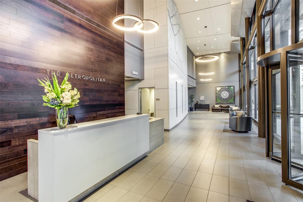 1200 Main  Street, Dallas, Texas 75202 - Acquisto Real Estate best mckinney realtor hannah ewing stonebridge ranch expert
