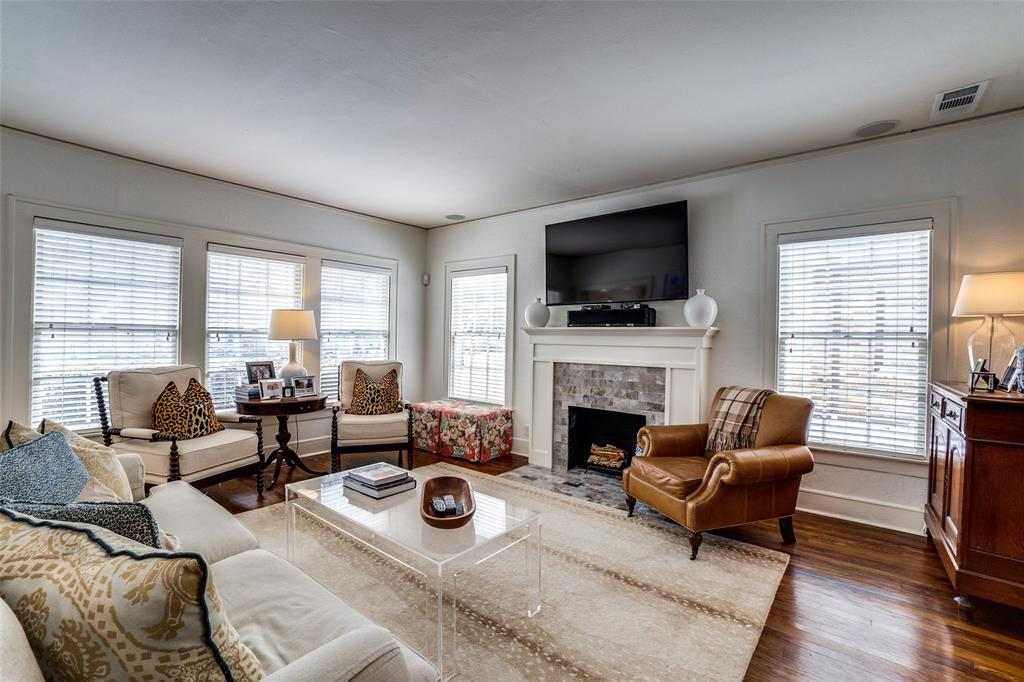 5827 Morningside Avenue, Dallas, Texas 75206 - acquisto real estate best flower mound realtor jody daley lake highalands agent of the year