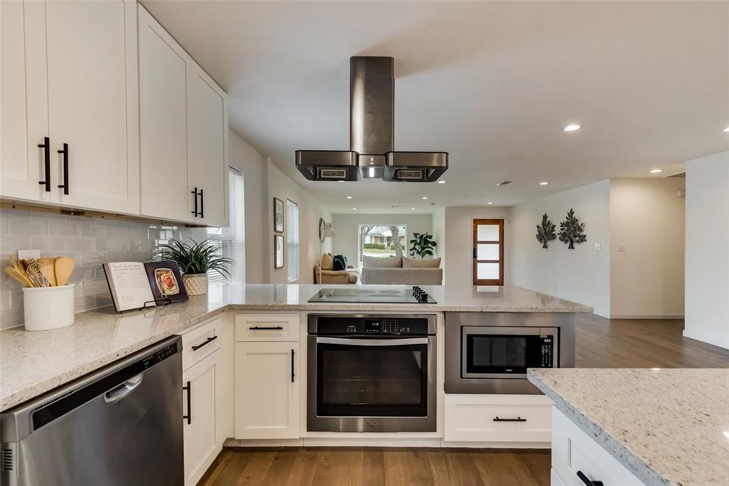 9907 Lingo Lane, Dallas, Texas 75228 - acquisto real estate best listing listing agent in texas shana acquisto rich person realtor