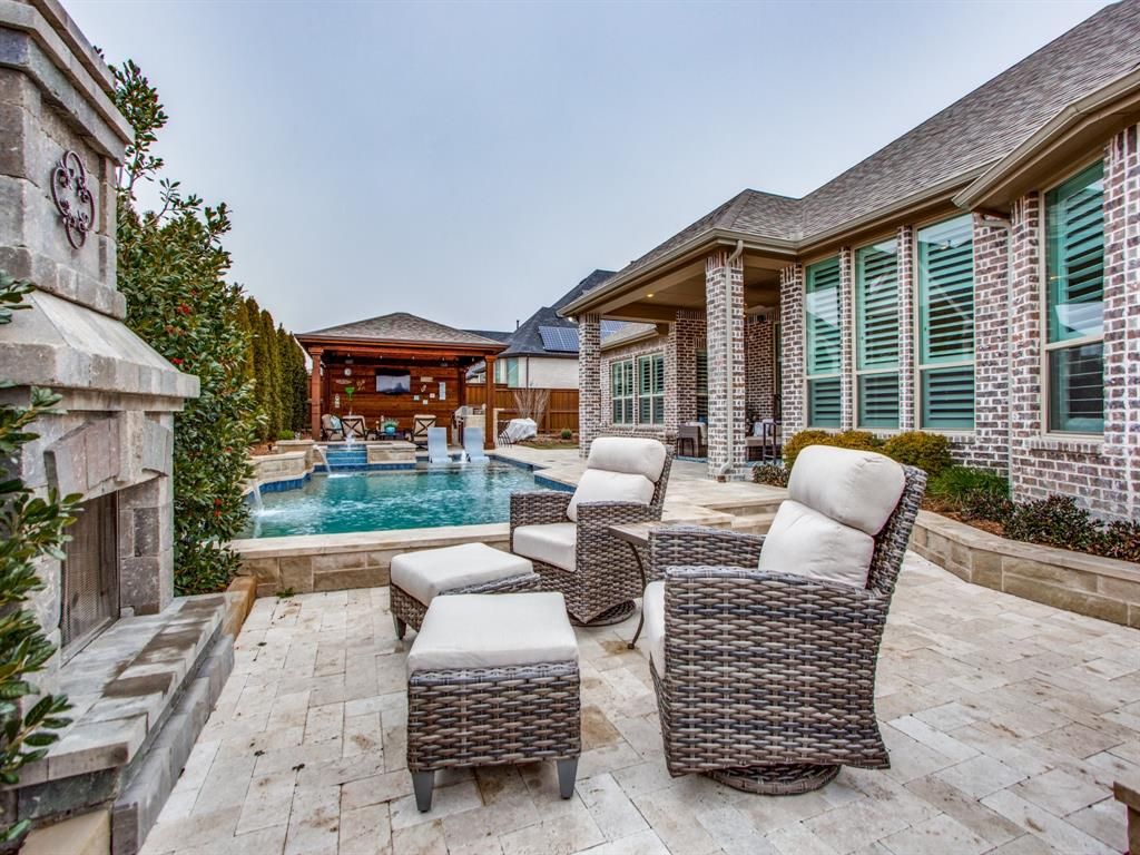 741 Biltmore Lane, Prosper, Texas 75078 - acquisto real estate nicest realtor in america shana acquisto
