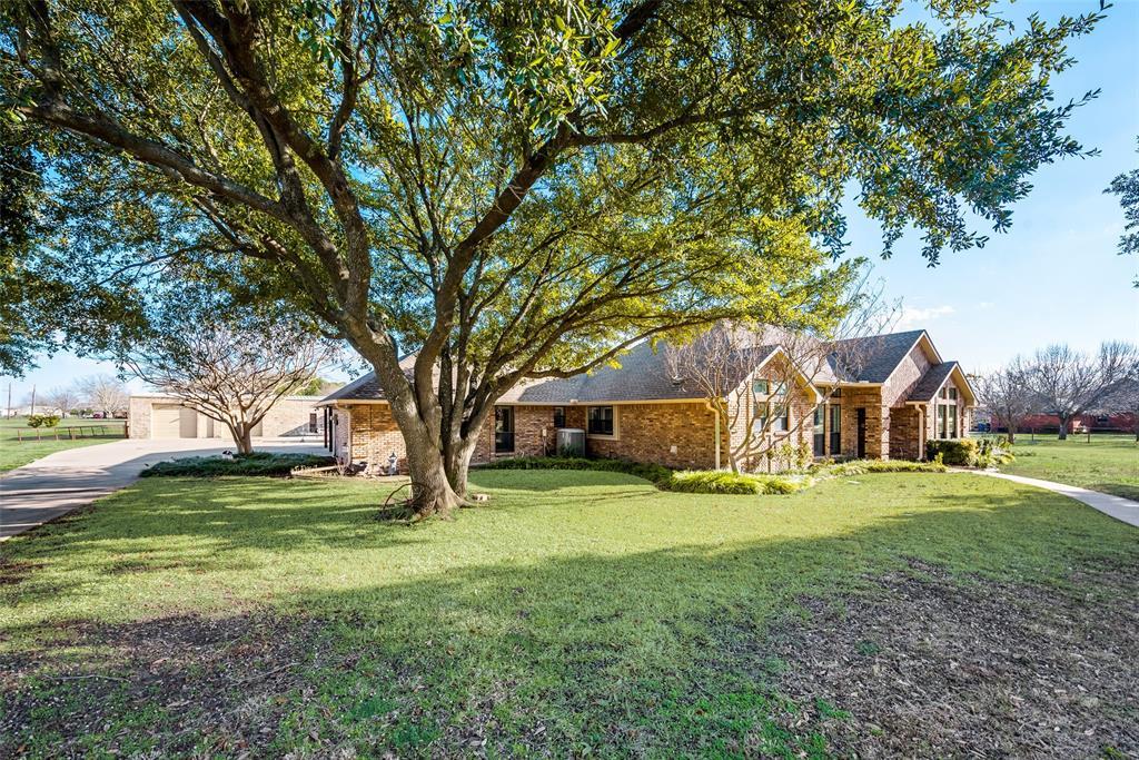 19154 Fm 740 Forney, Texas 75126 - Acquisto Real Estate best mckinney realtor hannah ewing stonebridge ranch expert